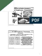 LAJES-PUNCONAMENTO-APOSTILA.pdf