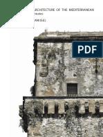 2016_Un_glosario_para_las_Torres_del_Li.pdf
