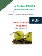 FENG SHUI.pdf