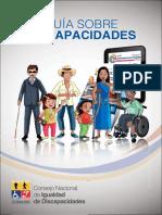 Guia_Sensibilizacion_Completa.pdf