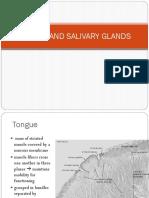 TONGUE AND SALIVARY GLANDS.pdf