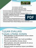 TD1.ppt