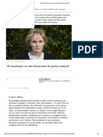 """""""El machismo es una forma más de pereza mental"""" Siri Hustvedt.pdf"""
