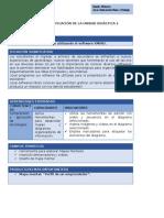 EPT1-TIC1-U2.docx