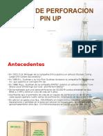 Power Point Sartas de Perforacion Pin Up-2