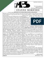 Pagina13 19 gennaio n24.pdf