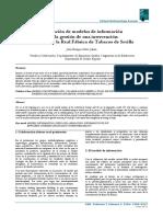 varj03_005_12.pdf