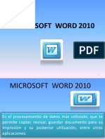 word2010-161021035344