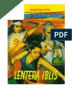 145_Lentera_Iblis.pdf