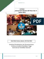 3_3_49_jul_2012_lm_ws_item_review_cbt_ners_gel_2.pdf