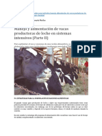 Consumo de Materia seca en vacas lecheras.docx