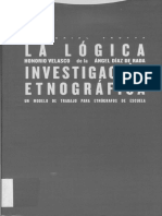 250679558-La-Logica-de-La-Investigacion-Etnografica-Diaz-de-Rada-LIMPIO.pdf