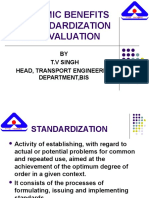 Benefits of Standardization.ppt