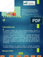 E0 TE1 Mapa Conceptual Creatividad