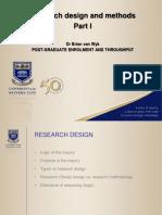 Research_and_Design_I.pdf
