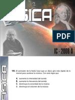 FISICA 2008 CAL A (1)