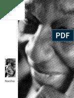 484-1389-1-PB.pdf