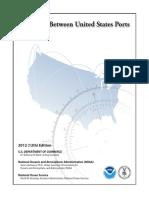 NOAAdistancesUSports.pdf
