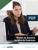 M-O Asesoria Juridica Empresas Esp
