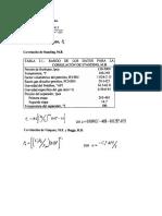Doc1 Formulario de Reservas