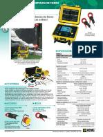 ground tester model 6471.pdf