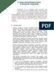 4-tindak-lanjut-dan-pelaporan-hasil-supervisi-majerial.docx