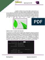 Tarea de Adobe