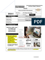 Margot Lopez Octubre 2016 Formato Ta 2016 2 Modulo i 2.Doc