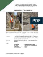 Informe_Topografico_final.doc