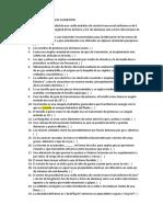 PREGUNATAS DE EXAMEN DE ELEMENTOS.docx