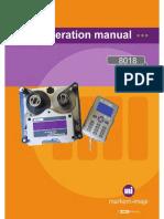 Manual Operação MI 8018.pdf