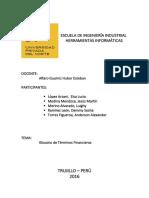 GLOSARIO FINANZAS (2).pdf