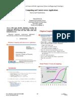 mcheick2016.pdf