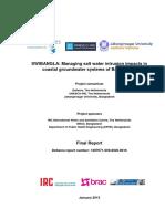 1207671-000-BGS-0016-r-SWIBANGLA-def.pdf