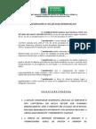 Norma Orientativa 012-2017 - Execução Pena Disciplinar Suspensiva