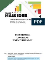 DESCRITORES COM ITENS EXEMPLIFICADOS-1.pdf