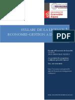 L3 EAD.pdf