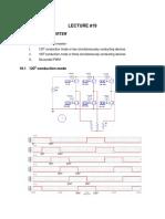 73588531-Lecture-19-THREE-PHASE-Inverter.pdf