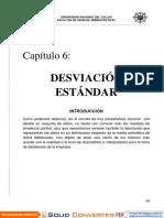 capitulo 6 y 7.pdf