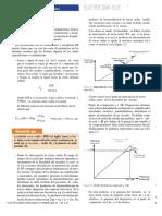 elementos de sistemas.docx