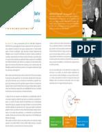 atomo_bohr.pdf