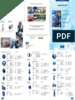 Brochure_grands_projets_basse_d.pdf