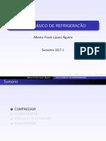 Sist__Frigorifico.pdf