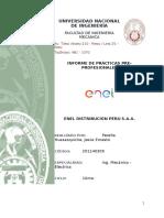 IPP_ENEL_JESUSPERALTA.docx