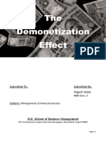 333163029-The-Demonetization-Effect.doc