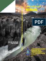 Cover Laporan Petrologi