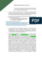 Psico Social-Info Redes Sociales (Seminario Alemán) (Incompleto)