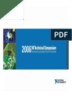 Tecnicas para Monitoreo de Condicion de Maquinas.pdf