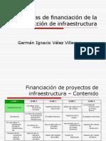 curso_concesiones.pdf