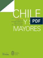 Libro Chile y Sus Mayores (1)